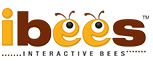 Interactive Bees